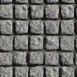 Stone Blocks. Seamless Texture. — Stock Photo #22584773