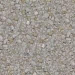Road Asphalt Seamless Texture. — Стоковое фото #22588471