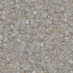 Road Asphalt Seamless Texture. — Zdjęcie stockowe #22588471