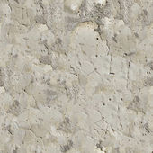 Old Concrete Wall Texture. — Stock Photo