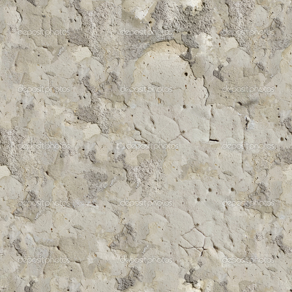 Old concrete wall texture stock photo tashatuvango for Old concrete wall texture