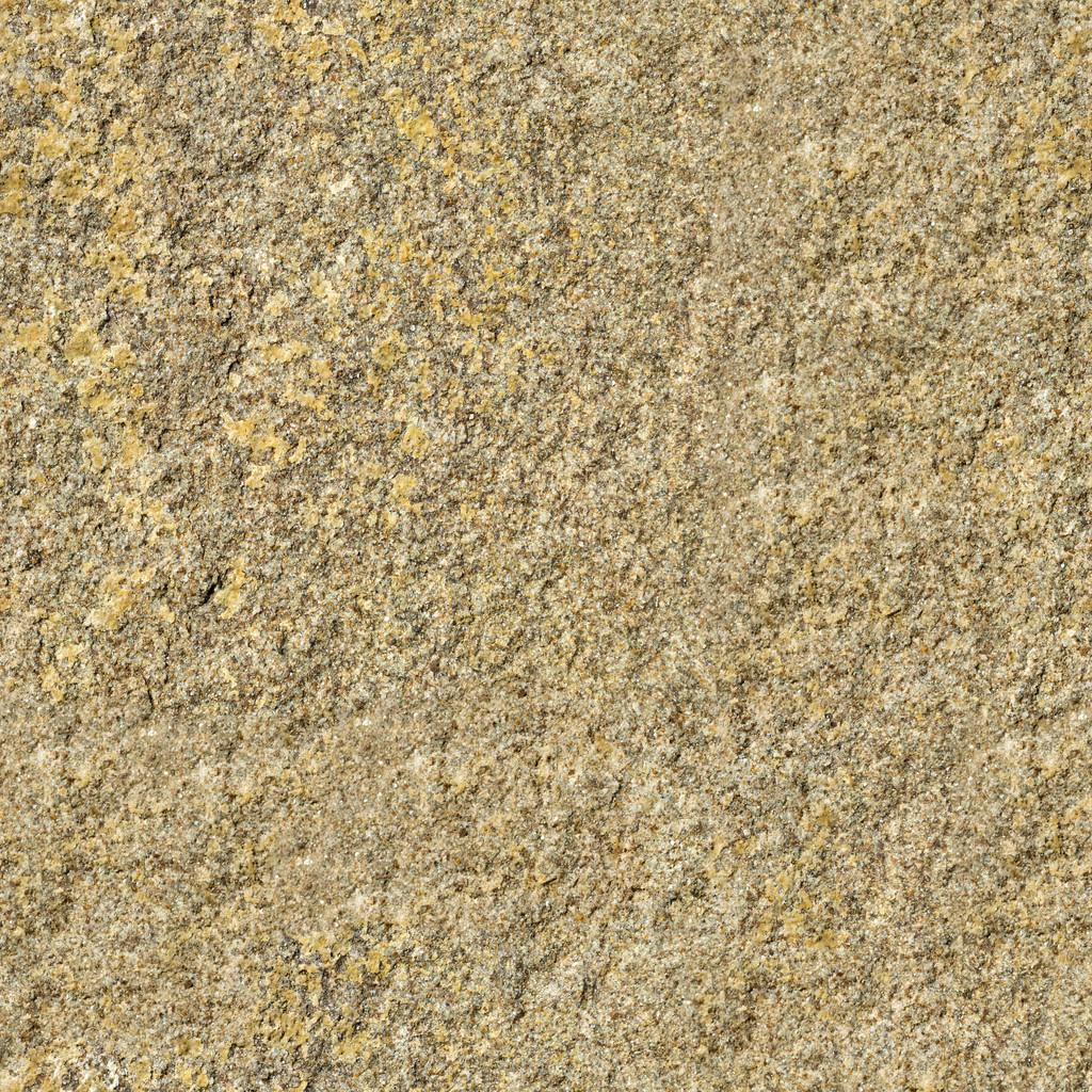 Sandstone Seamless Texture. — Stock Photo © tashatuvango ...