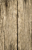 Vintage Grungy Old Wood. — Stock Photo