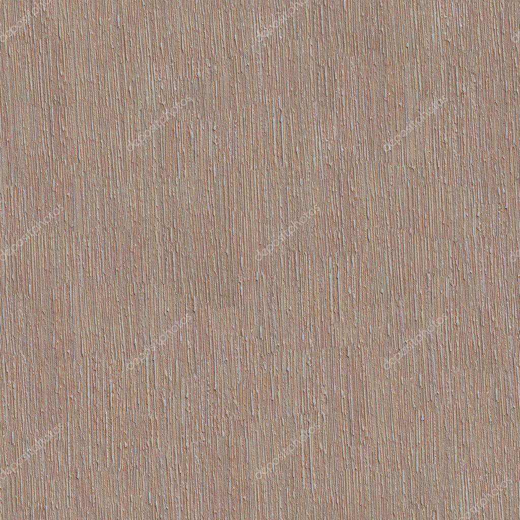 Decorative plaster seamless texture stock photo tashatuvango 22831282 - Decorative plaster walls ...
