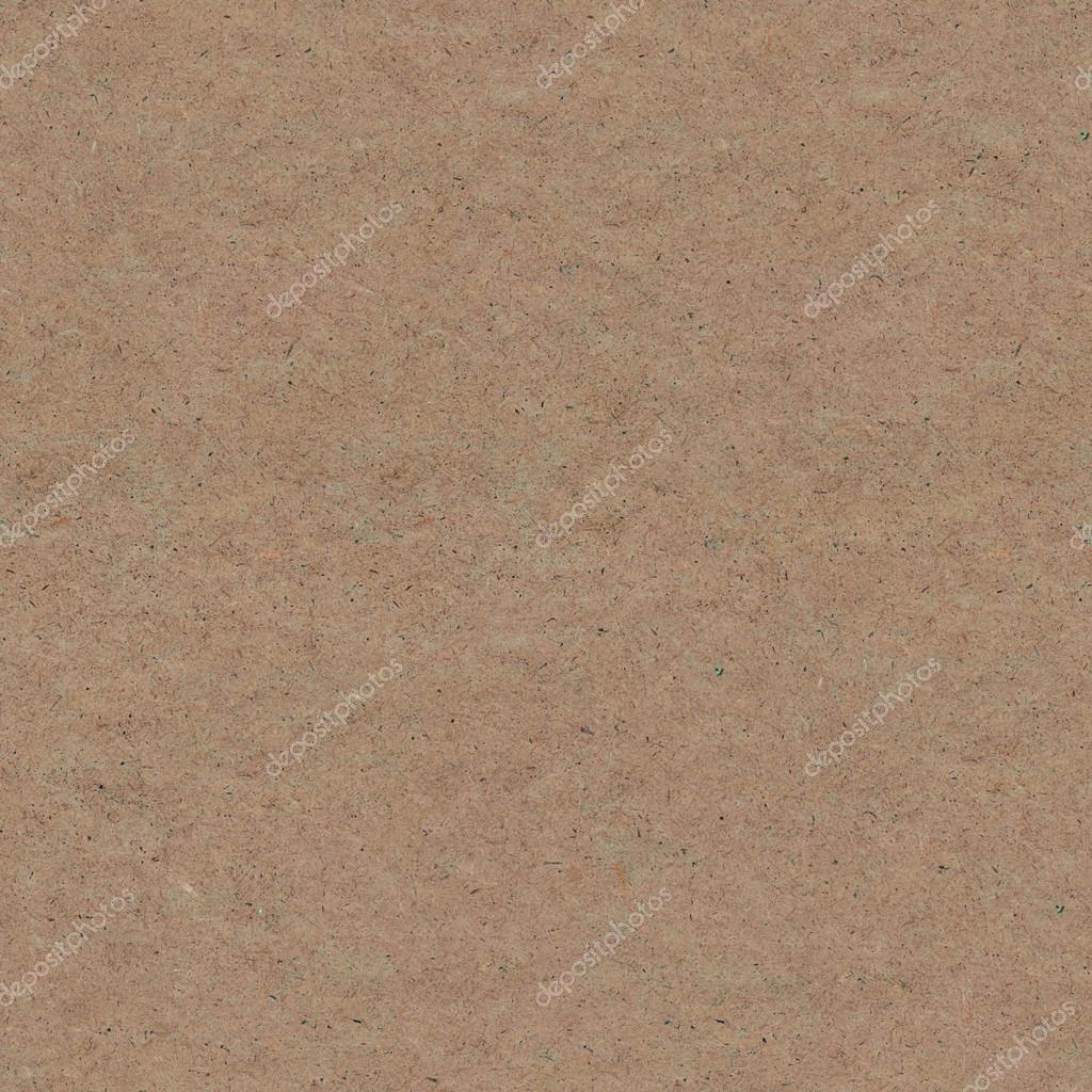 fiberboard mdf seamless texture stock photo. Black Bedroom Furniture Sets. Home Design Ideas