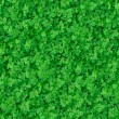 Seamless Texture. Green Meadow Grass. — Stock Photo