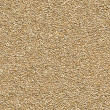 Seamless Texture of Small Stones Covered Wall. - Stock Photo
