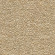 Seamless Texture of Small Stones Covered Wall. — Stock Photo