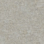 Seamless Texture of Old Fabric Surface. — Stock Photo