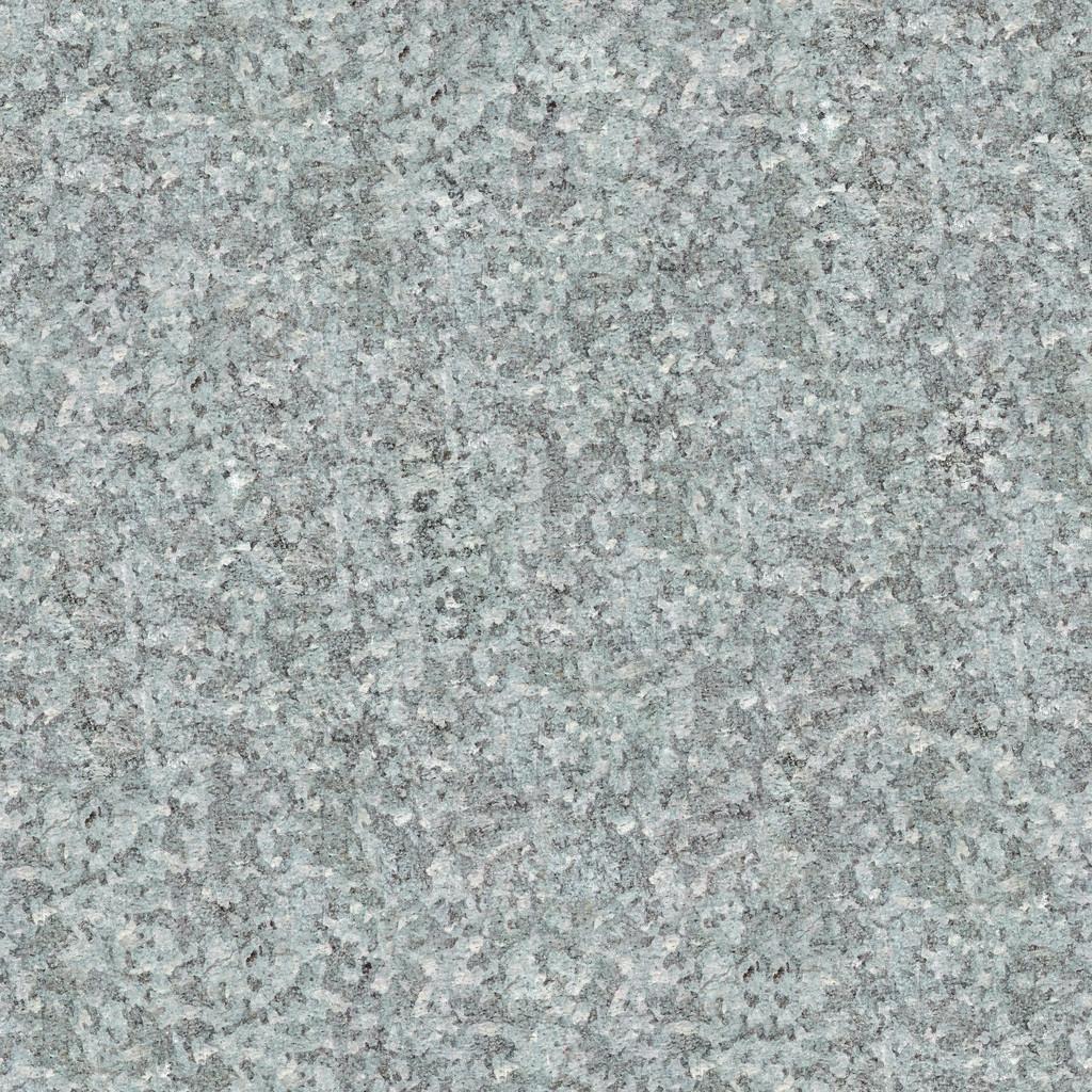 verzinkten blech-oberfläche. nahtlose textur — stockfoto