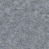 Concrete Surface. Seamless Texture. — Stock Photo