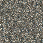 Superficie de cemento. textura sin fisuras. — Foto de Stock