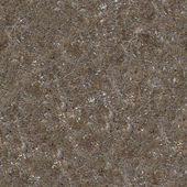 Seamless Texture of Soil Post-apocalyptic Period. — Stock Photo