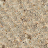 Seamless Texture of Weathered MDF Plate. — Stock Photo