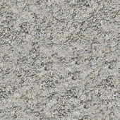 Seamless Texture of Concrete Wall. — Stock Photo