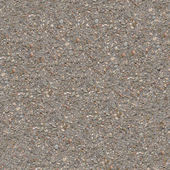 Old Asphalt Road. Seamless Tileable Texture. — Stock Photo