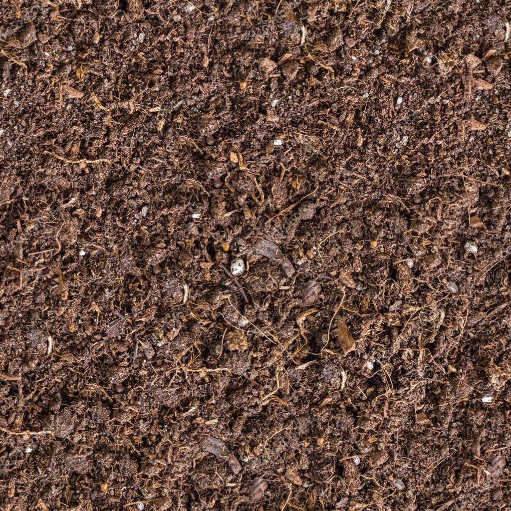 Soil texture seamless free textures ground picture pictures for Soil texture