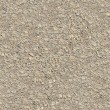 Stock Photo: Seamless Tileable Texture of Macadam Surface.