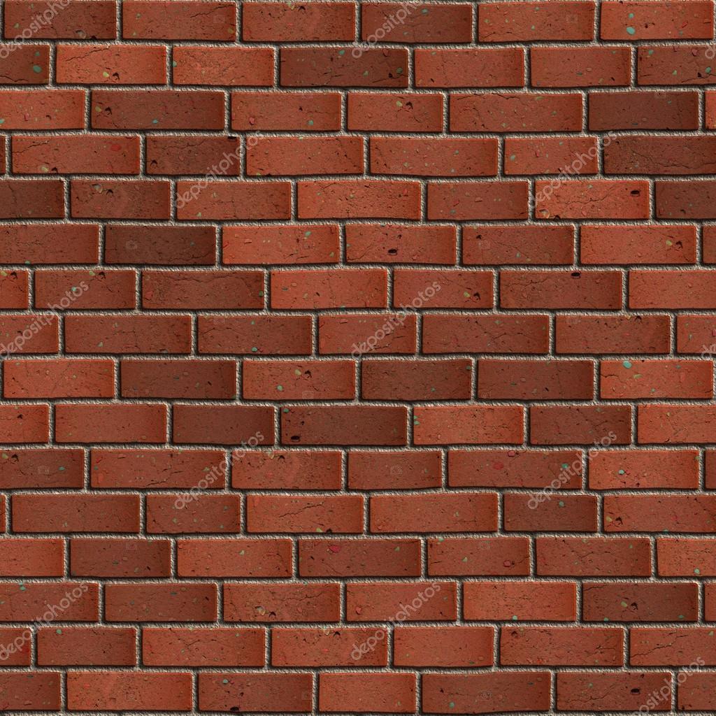 mur de briques rouge sombre seamless texture tiled photo 33231411. Black Bedroom Furniture Sets. Home Design Ideas