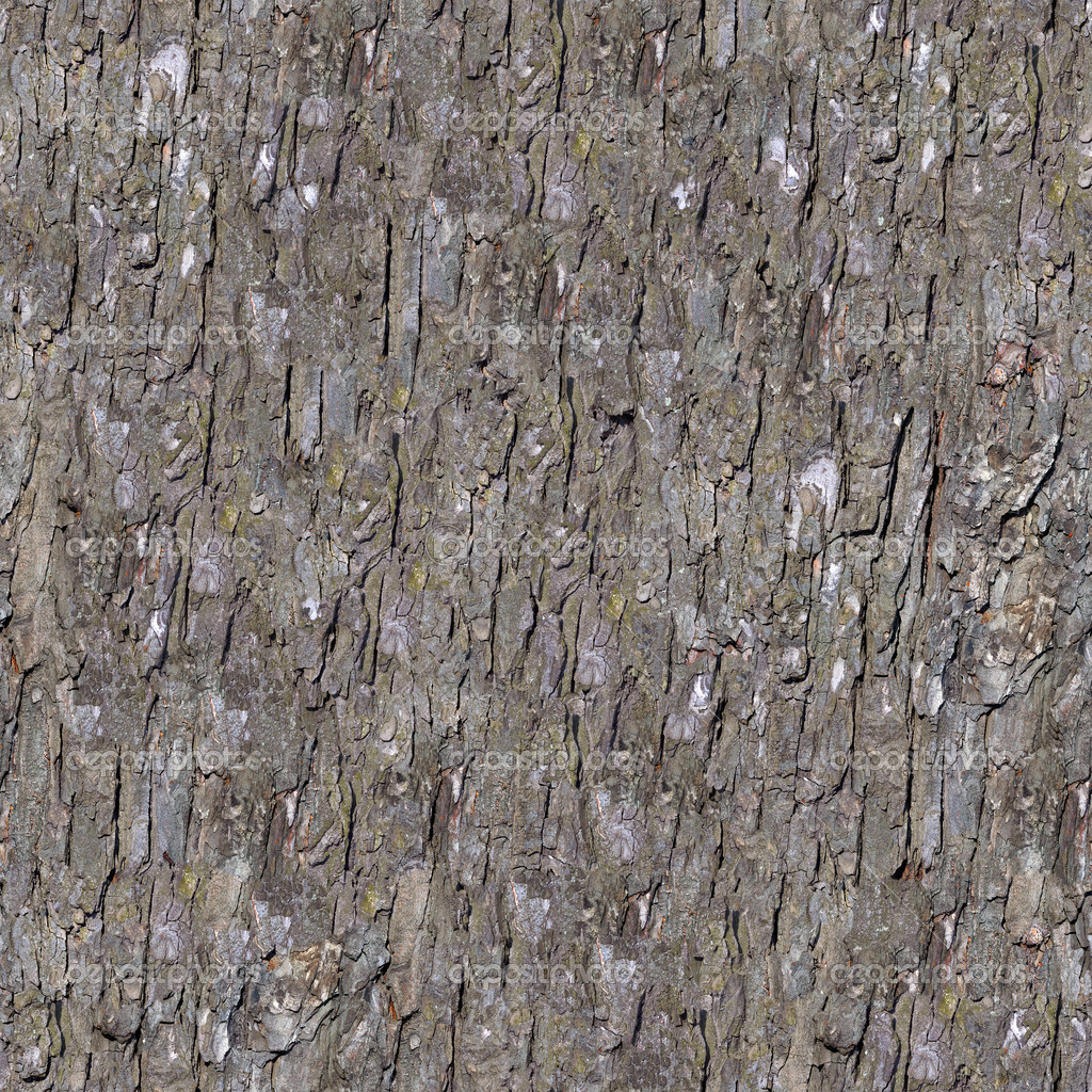 how to make seamless texture in gimp