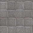 Paving Slabs. Seamless Tileable Texture. — Stock Photo #38933411
