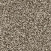 Elm Bark. Seamless Tileable Texture. — Stock Photo