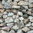 Stone background - Foto Stock