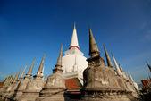Jižní chrám — Stock fotografie