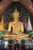 Severní chrám — Stock fotografie