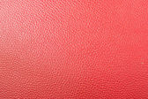 Rode achtergrond — Stockfoto
