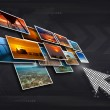Business ideas - Stockfoto