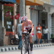 Samui triathlon 2013 — Stock Photo #24548647