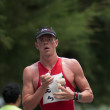 Samui triathlon 2013 — Stock Photo #24548793