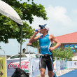 Samui triathlon 2013 — Stock Photo #24549113