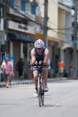 Samui triathlon 2013 — Photo