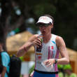 Samui triathlon 2013 — Stock Photo #24550279