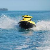 Water sport — Stock Photo
