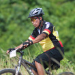 Samui mtb 2013 — Photo