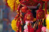 Nouvel an chinois — Photo