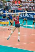 Volleyball World Grand Prix 2014 — Photo