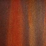Rusty Background — Stock Photo #13387199
