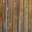 Wooden Planks Background — Stock Photo