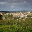 Obidos Village - Stock Photo