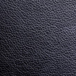Leather Background - 图库照片