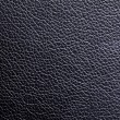 Royalty-Free Stock Photo: Leather Background