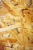 Wood Splinters Background — Stock Photo