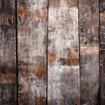 Wood Background — Stock Photo #41082053
