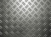 Industrial Sheet Metal — Stock Photo