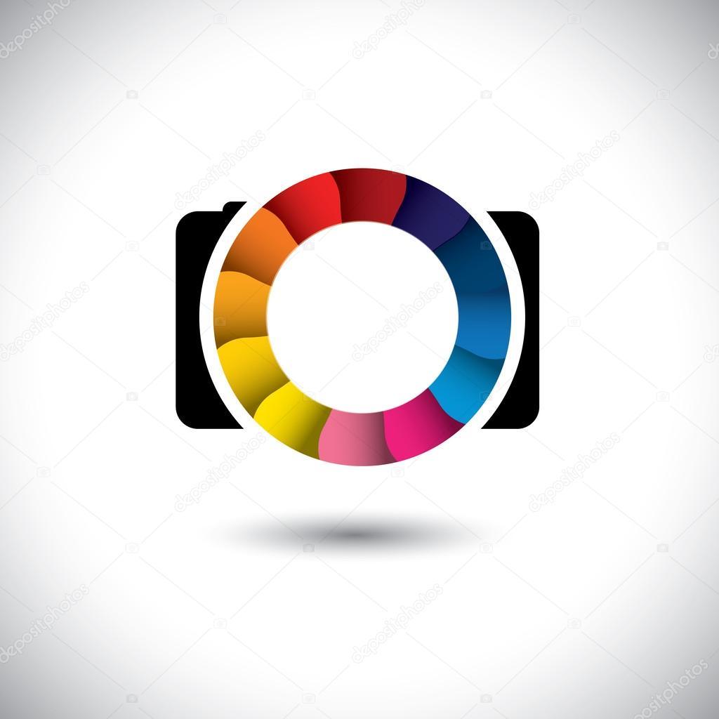 Sony Cybershot DSCW800 Digital Camera Black DSCW800B BampH