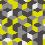 Seamless pattern — Stock Vector #19534355